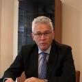 Hervé Juvin :  L'Angleterre, révélateur essentiel du devenir européen
