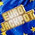 Etre fonctionnaire européen, c'est toucher le jackpot !