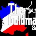 Goldman Sachs, parrain de la finance en Europe