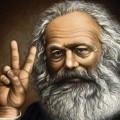 Karl Max et la lutte des classes