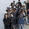 L'immigration, armée de réserve du capital