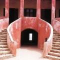 La maison des esclaves de Gorée, une incroyable falsification historique