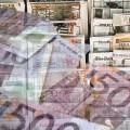La presse française aux ordres et gavée de subventions publiques