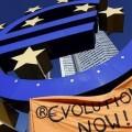 L'euroscepticisme se répend dans toute l'Europe, au grand dam de l'oligarchie fédéraliste