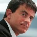 Manuel Valls, le Nicoals Sarkozy du Parti Socialiste