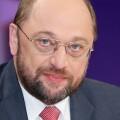Martin Schultz, une conception très européenne de la démocratie