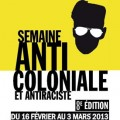 Semaine anti-coloniale 2013, la repentance continue !