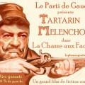Tartarin-Mélenchon-dans-ses-oeuvres