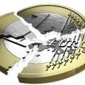 bientôt la fin de l'Euro...