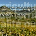 Déssine-moi un paysage bio – documentaire en 3 parties