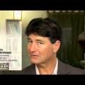 Les vendeurs de maladie – Documentaire sur les pratiques de l'industrie pharmaceutique