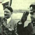 Les racines occultes du nazisme – Documentaire
