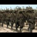 1914-1918 : la première guerre mondiale en couleur – 1ère partie : « catastrophe » – Documentaire
