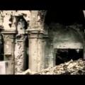 1914-1918 : la première guerre mondiale en couleur – 2ème partie : « massacre dans les tranchées  »