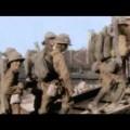 1914-1918 : la première guerre mondiale en couleur – 4ème partie : « les tueurs des mers  »