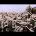 1914-1918 : la première guerre mondiale en couleur – 5ème partie : « chaos sur le front est  »