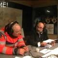 Radio Ici & Maintenant! – Revue de Presse Economique avec Pierre Jovanovic – 13 Mars 2013