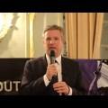 Quel futur pour l'Europe avec Nicolas Dupont-Aignan et Nigel Farage – Conférence de presse commune du 06 février 2013