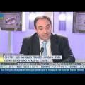 Olivier Delamarche sur BFM Business « On sera tous chypriotes » – 26 Mars 2013