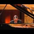 Murray Perahia : Partita N° 6 en mi mineur de Bach BWV 830