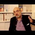 Entretien avec Pierre Jovanovic sur la crise et l'apocalypse (mars 2013)