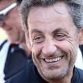 Cauchemar...Sarkozy nous fait le coup du grand retour...