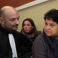 Fatima Afif, l'employée voilée obtient gain de cause devant la Cour de Cassation
