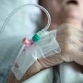Légalisation de l'euthanasie, ou quand la Loi veut autoriser l'exécution médicale...