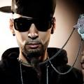 La Fouine, nouvelle tête de gondole du rap business du bling-bling, du machisme et de la violence