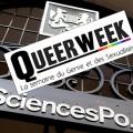 La Queer Week de SciencesPo, sommet indépassable de la connerie ambiante