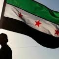 La Syrie, pays martyr de l'impérialisme occidental et d'un fanatisme islamique complices