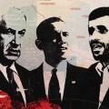 La guerre programmée contre l'Iran, une obsession de l'axe américano-israélien