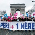 Le 24 mars, tous sur les Champs quand même !