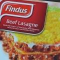 Le scandale de la viande de cheval s'étend dans toute l'Europe