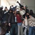 Les bandes font désormais la loi en France...
