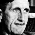 Orwell avait prédit dans 1984 la fin de la démocratie, en 2013, nous y sommes