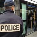 Quand la délinquance explose dans les transports d'Ile-de-France...
