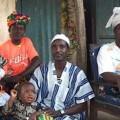 Quand la polygamie malienne s'importe en France....