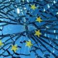 Quitter l'Europe ou sombrer avec elle, telle est la question...