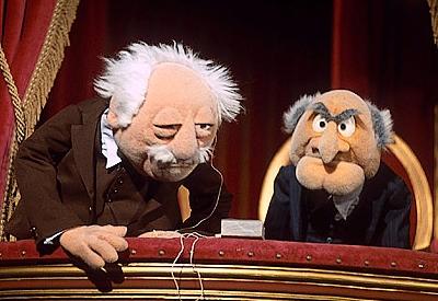 http://www.laplumeagratter.fr/wp-content/uploads/2013/03/Statler-et-Waldorf-les-vieux-Muppets-se-foutent-bien-du-jeunisme-ambiant...jpg