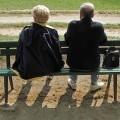 les retraités, les nouveaux privilégiés dénoncés fort judicieusement par la Cour des Comptes