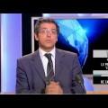 Si c'est Michaël Darmon qui le dit ! François Hollande et son « ennemi » de la finance… (mai 2012)