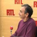 La Chronique d'Eric Zemmour : « la violence dans les manifs » (23 avril 2013)