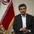 Mahmoud Ahmadinejad, épouventail de la bien-pensance impériale