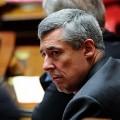 Quand Henri Guaino comdamne chez Hollande ce qu'il ne voulait pas voir chez Sarkozy...