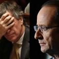 Quand le cas Cahuzac éclabousse François Hollande..