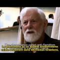 Defamation : Le Chantage à l'antisémitisme de Yoav Shamir – Documentaire en V.O. sous-titrée