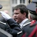 La réforme Valls de l'IGPN insupporte et fragilise les policiers