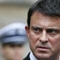 Manuel Valls, impitoyable avec les anti-mariage gay, mais mou du genou avec les racailles