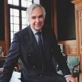 Maxime Bono (ici, en 2009), maire (PS) de La Rochelle, refuse de confirmer son appartenance à l'atelier République et laïcité du Grand Orient de France